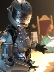 robot-3000-animation-evenementiel
