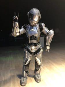 robot-3000-pour-les-grands-et-les-petits