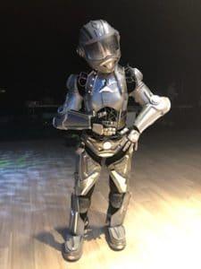 robot-ambiance-futuriste-science-fiction-humour